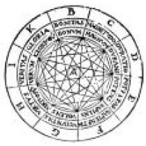 Pseudo-Maimónides - Epístola al rabino Hasday ha-Levi de la ciudad de Alejandría (Ebook Gratuito)