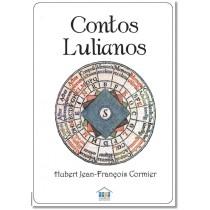 CONTOS LULIANOS