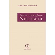 ESTÉTICA E EDUCAÇÃO EM NIETZSCHE