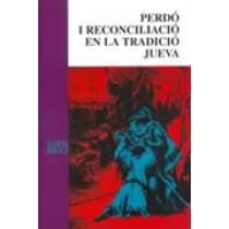 PERDOAR (Ebook Gratuito)