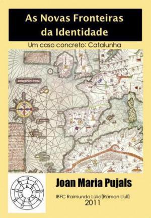 As Novas Fronteiras da Identidade (ebook)