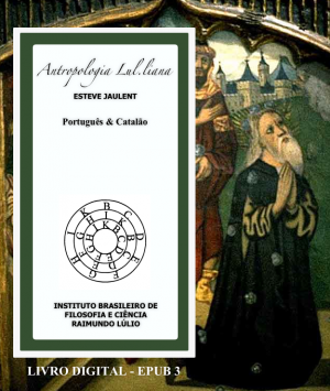 Antropologia Luliana (ebook)