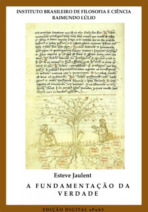A Fundamentação da Verdade (ebook)