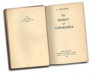 THE SPIRIT OF CATALONIA (Ebook Gratuito)